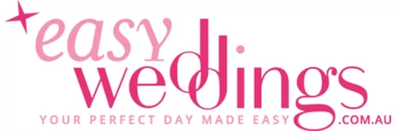 Easyweddings.com.au Premium Supplier