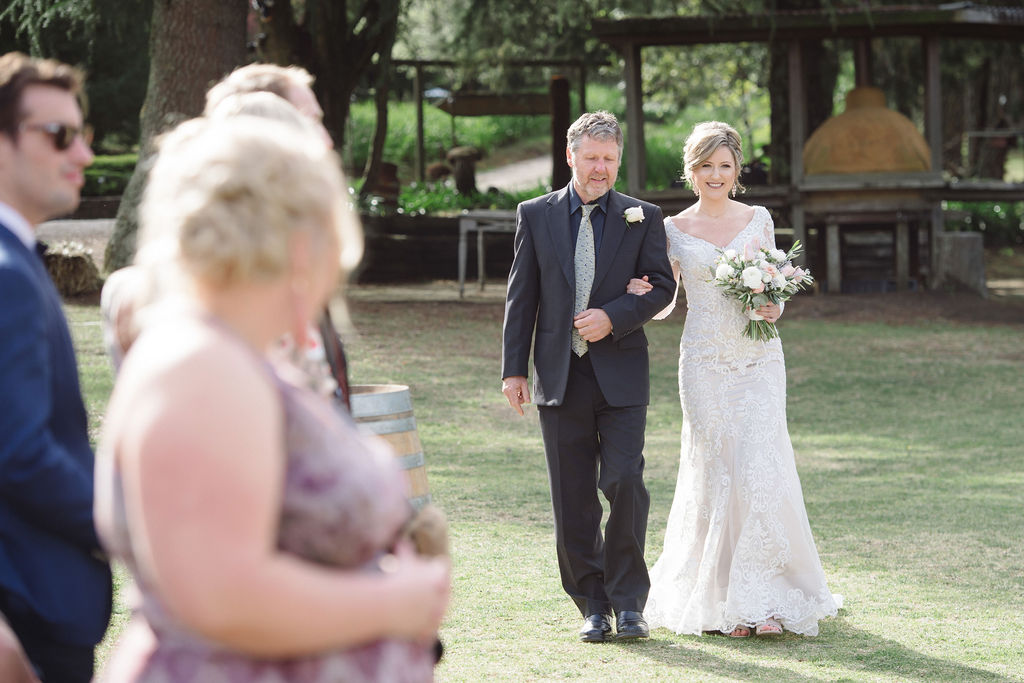 Wedding Photography & Videography in Sydney